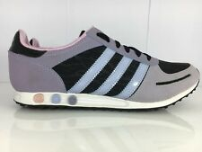 official photos f3d74 93561 SCARPE N 38 UK 5 ADIDAS ORIGINALS L.A. TRAINER SLEEK ART G44659