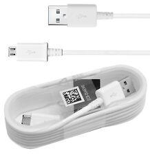 Genuine Original 1.5M Long Samsung Galaxy S6 S7 & Edge Fast charge USB Cable -U