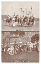 Gale & Polden Ltd Printed Collectable Hampshire Postcards