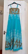 Ladies Monsoon Dress (Size 8)