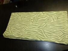 Drop Spindle Bag Jungle Fever Design Cotton