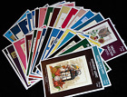 Imaginating Counted Cross Stitch Patterns BY DIANE ARTHURS Your Choice!