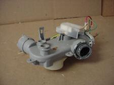 Bosch Dishwasher Heater Assembly Part # 219639 00219639
