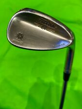 TITLEIST VOKEY SM5 56 DEGREE SAND WEDGE GOLF CLUB 24 HOUR DELIVERY!!!!