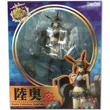 Mutsu 1/8 Kantai Collection GOOD SMILE COMPANY A-21185 4562357631925
