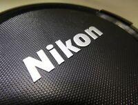 Nikon 62mm Front Lens Cap for 75-300mm AF Nikkor genuine - Free Shipping
