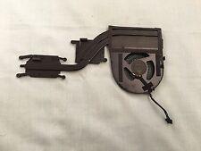 Lenovo ThinkPad Yoga s5 15 20dq0038ge Ultrabook ventole a Heatsink Radiatore Fan