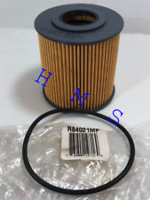 CARQUEST BRAND ENGINE OIL FILTER PN  R84021 FITS Volvo C70, S40, S60, S70, S80