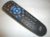 3.1 123271 Remote For 2200 2700 2800 2900 3000 3200 DISH NETWORK BELL EXPRESSVU