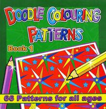 Puzzle e rompicapi multicolore carta sul Fantasy