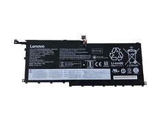 Genuine Battery For Lenovo ThinkPad X1 Yoga 1st Gen SB10F46466 52Wh 3290mAh
