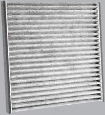 Cabin Air Filter-XLE Airqualitee AQ1048C