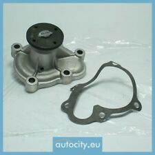 Quinton Hazell QCP3293 Pompe a eau