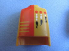 PLAYMOBIL @@ PERSONNAGE @@ HOMME @@ CUSTOM @@ BUSTE CORPS @@ BUST @@ 165