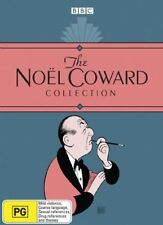 The Noel Coward Collection (DVD, 2008, 7-Disc Set)