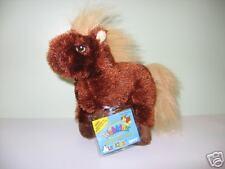 Webkinz Interactive  Pet From Ganz Lil Kinz Horse