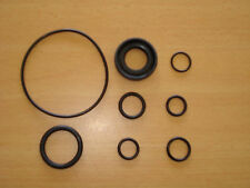POWER STEERING PUMP SEAL KIT TO SUIT FORD ECONOVAN 4WD PART 8705