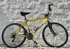 Vintage Deore Xt In Bikes For Sale Ebay