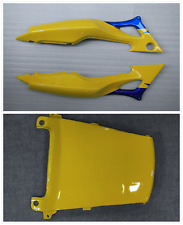 Tail Rear Seat Fairing Panle Part Fit For Honda CBR600 F3 1997-1998 Motorcycle