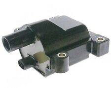 OEM Ignition Coil For Lexus ES (VCV10) 300 (1991-1997)