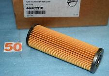 filtre à huile DUCATI 1199 PANIGALE /S / R de 2012/2014  réf.44440291C neuf