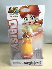 Amiibo Daisy (Super Mario Series)-Japan Import