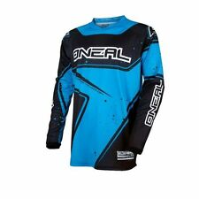 Unbranded Small Motocross and Off Road Clothing