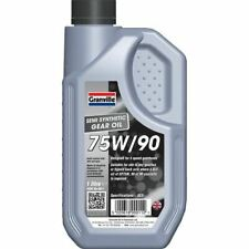 NEW GRANVILLE TRANSMISSION OIL EP 75W-90 GEAR OIL - 1 LITRE 11 BEST QUALITY