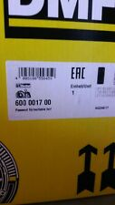 KIT FRIZIONE VOLANO BIMASSA LUK 600001700 diesel 2.0 Tdi Audi A3 Seat Skoda Vw