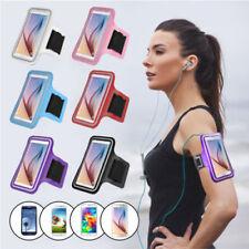 Brassards Samsung Galaxy S7 edge pour téléphone mobile et assistant personnel (PDA) Samsung
