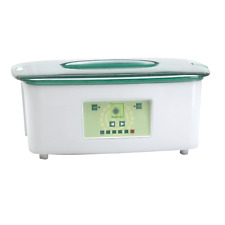 Clean + Easy Digital Paraffin Waxing Hair Removal Spa 43505