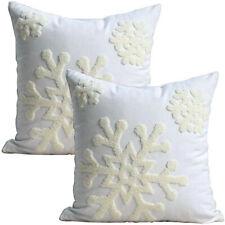 Buy Christmas Cushions Ebay
