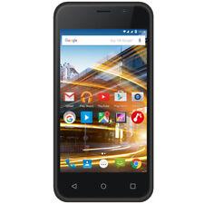 Archos 40 Neo Dual-Sim Smartphone 4 Zoll 8GB Quad-Core 3G