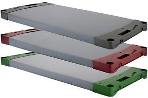 Zusatzboden o. Rohre Plastikregal Steck- Werkstattregal alle Breiten/ 3 Farben