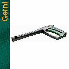 Gerni G4 Spray Handle for High Pressure Washer - 128500668