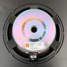 """JBL 2035HPL 15"""" Loudspeaker Driver"""