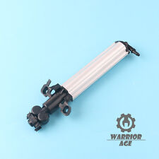 Right Passenger Side Headlight Wiper Wash Nozzle for 2011-13 VOLVO S60 30784345