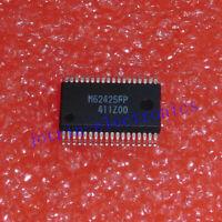 1 pcs M62425FP SSOP-36 INTEGRATED CIRCUIT SMD