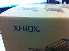 ORIGINAL Xerox Developer JAUNE 116-1112-00 673k82380 PHASER 7700 NEUF A-Ware