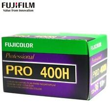Kodak 8314098 Professional Ektar 100 120 Colour Negative Film (pack of 5)