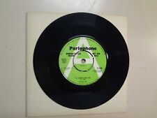 """MICHAEL COX: I'll Always Love You- You Never Can Tell-U.K. 7"""" 67 Parlophone Demo"""