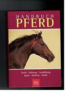 Peter Thein - Handbuch Pferd - 2005