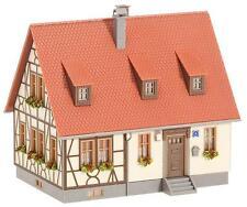 Faller 131246 HO Casa de madera # NUEVO EN EMB. orig. ##