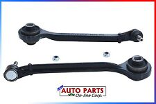 CONTROL ARM for CHRYSLER 300 05-14 CHALLENGER 06-16 W/ BUSHINGLOWER RIGHT & LEFT