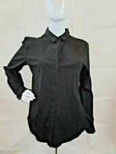 2613109c5 Theory Women's Tops & Blouses for sale | eBay