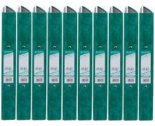 RYMAN selezionare Raccoglitore ad anelli A4, 2-O RING Confezione da 10