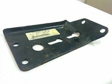 FORD OEM F-350 Engine Motor  Transmission-Mounting Bracket Right E3TZ6028A