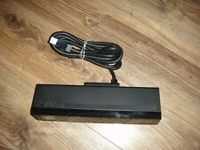 Microsoft Xbox One Kinect V2 Camera Motion Sensor Model 1520 OEM Official