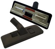 Replacment Floor Tool For Nilfisk G90