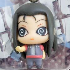 RARE! HUNTER x HUNTER YELLMI Zaoldyeck Mini Figure Chara Fortune Megahouse JAPAN